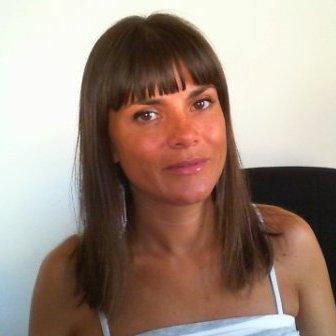 Alessia Cellini responsabile produzione web Sì!4Web