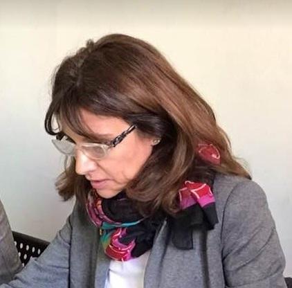 Simona Depretis direzione web Sì!4Web