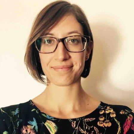 Marta Valenti Web Marketing Sì!4Web